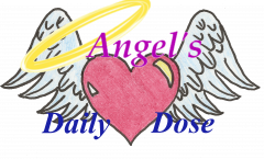 Angel's Daily Dose